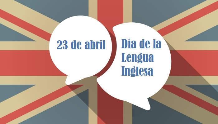"""Foto de La lengua inglesa celebra su """"gran día"""" con más de 1.000 millones de hablantes en el mundo"""