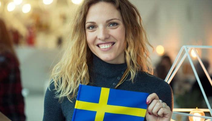 Foto de Suecia busca chefs españoles: entrevistas en mayo
