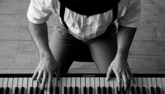 Foto de ¿Cómo ser músico o compositor musical?