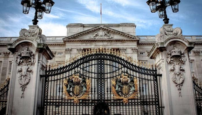 Foto de Desde mayordomo hasta analista IT: los trabajos que ofrece la Familia Real Británica