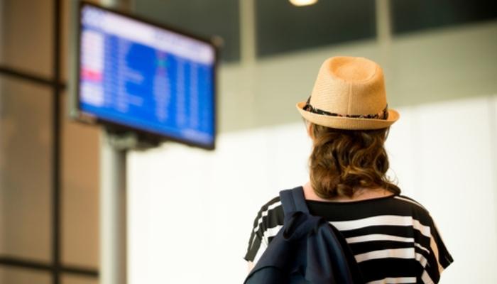 Foto de Pasos para trabajar en el extranjero: trucos, consejos y documentación