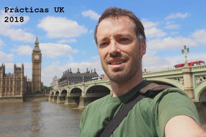 Foto de Prácticas en Reino Unido: opciones para todos los perfiles con salarios de hasta 20.000 libras