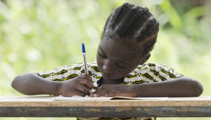 Foto de Voluntariado: ¿Profesor o médico? Los niños y adultos de Mali te necesitan