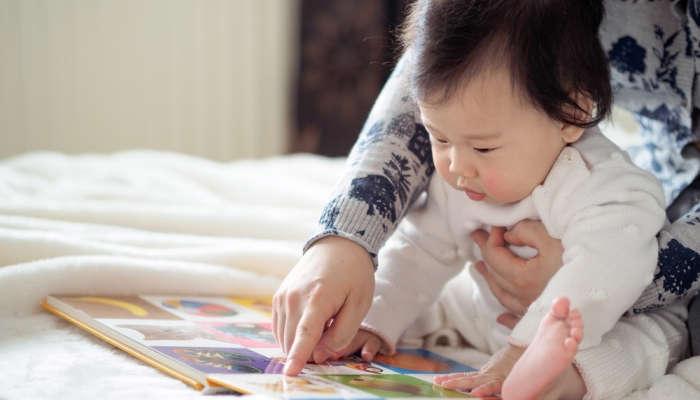 Foto de ¿Hasta qué edad es posible aprender idiomas como un niño?