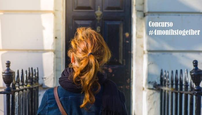Foto de Un concurso ofrece 4 meses de alojamiento gratuito en la ciudad de tus sueños