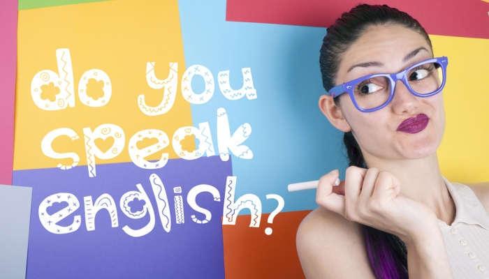 Foto de Mandamientos del speaking: qué necesitas conocer para una buena pronunciación en inglés