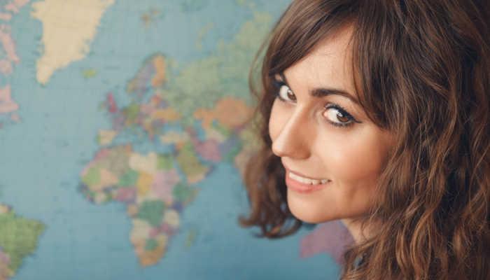 Foto de ¿Cómo solicitar las becas Erasmus en Europa para latinoamericanos?