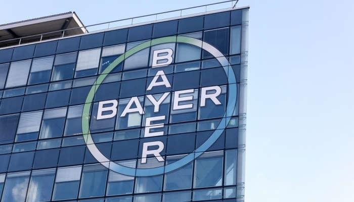 Foto de Becas y pasantías con la Fundación Bayer en Alemania