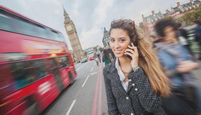 Foto de Las mejores páginas web para buscar trabajo en Reino Unido y cómo conseguirlo