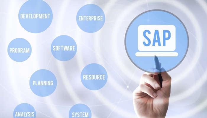 Foto de Certificación oficial de SAP ABAP: el futuro más prometedor de la profesión técnica