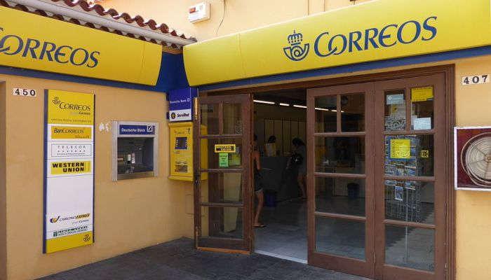 Foto de Oposiciones a Correos 2018: cómo conseguir tu plaza