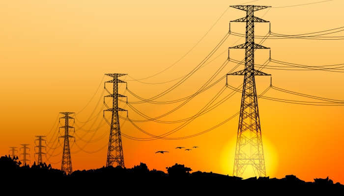 Foto de Llegan nuevas Becas SEPI de prácticas remuneradas en Red Eléctrica