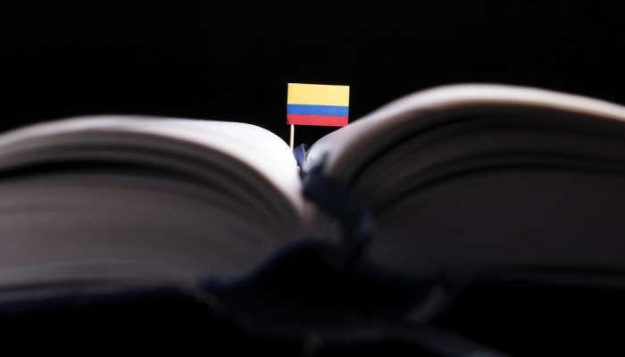 Foto de Programas de becas en Colombia que no puedes dejar pasar