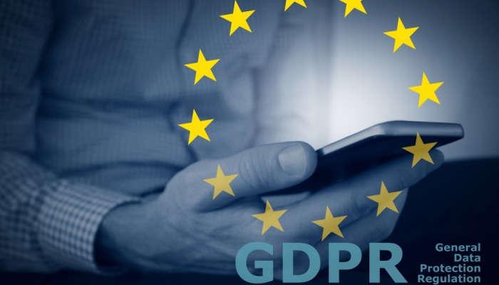 Foto de El 25 de mayo llegó, así es el GDPR: lío para las empresas, más protección de datos para el usuario