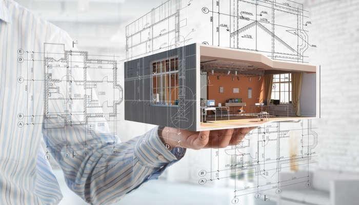 Foto de Diseña tu futuro con el Curso de Técnico Experto en REVIT