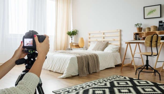 Foto de Cómo vender una casa en tiempo récord: claves de los profesionales del Home Staging
