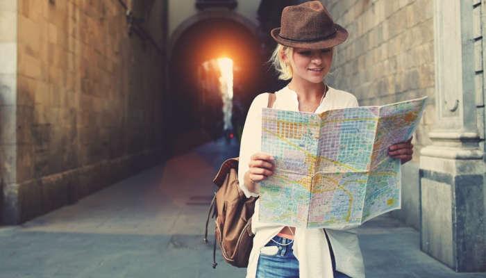 Foto de 20 frases en inglés: tu kit de supervivencia si vas a viajar