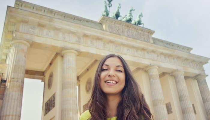 Foto de Ofertas de empleo para maestros, educadores y pedagogos rumbo a Alemania