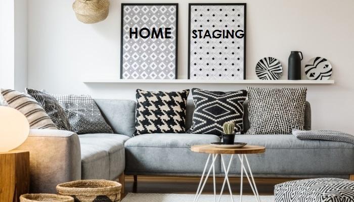 Foto de Home Staging o cómo formarse para ofrecer la mejor vista de un inmueble