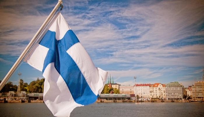 Foto de Descubre Finlandia con estas becas para latinoamericanos