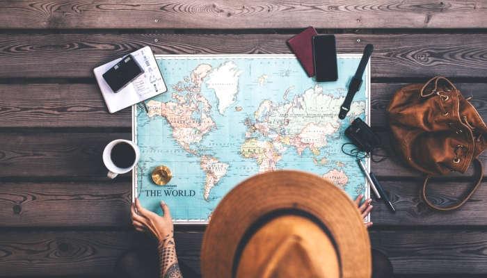 Foto de Los mejores países para estudiar inglés