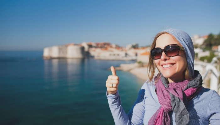 Foto de Voluntariado econatural y con vistas para este verano en Croacia