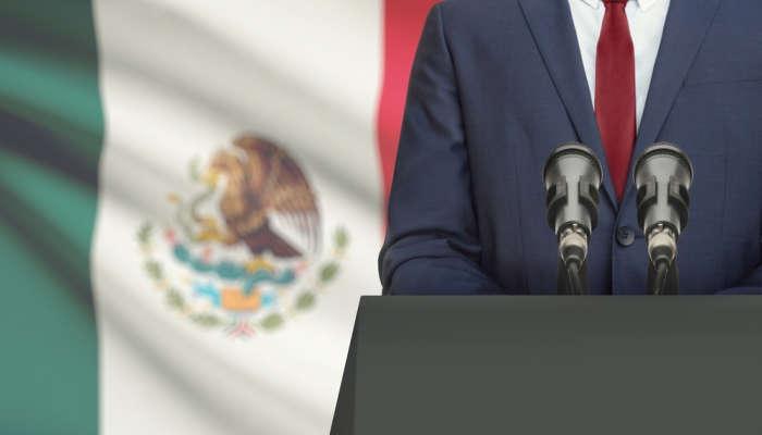 Foto de ¿Qué ofrecen los presidenciables en materia de Educación?