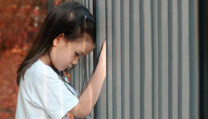Foto de El bullying o acoso escolar emana en la etapa de Educación Infantil