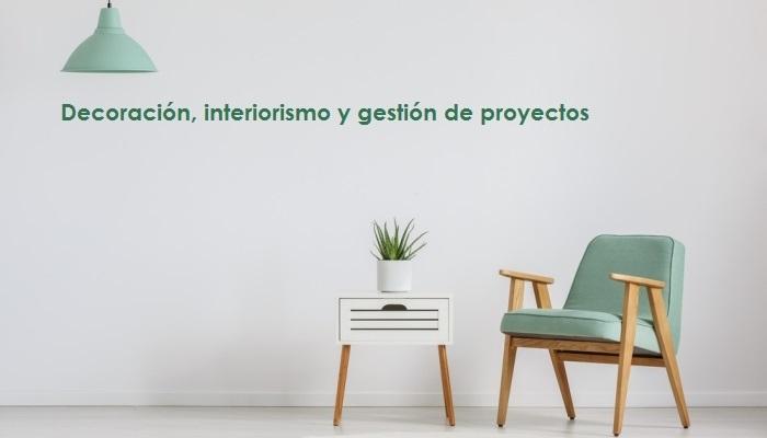 Foto de Decoración e Interiorismo: accede a la profesión en este 2018
