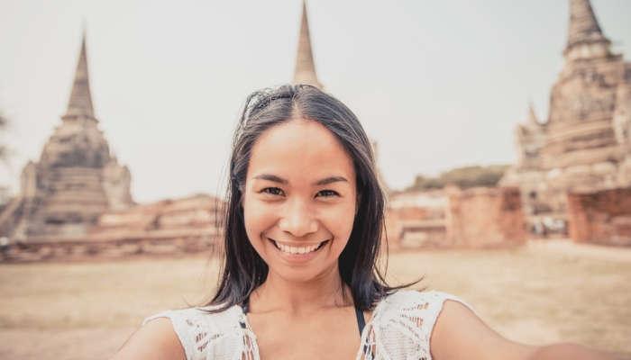 Foto de Becas DUO-Tailandia: cuatro meses estudiando en el país de las sonrisas