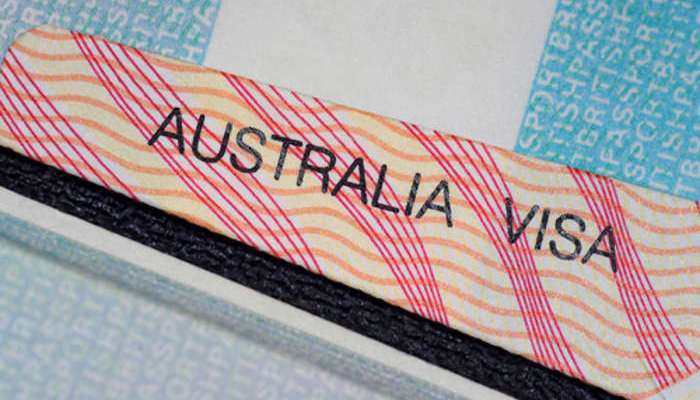 Foto de Australia te espera: 1.500 visados 'Work and Holiday' para jóvenes españoles