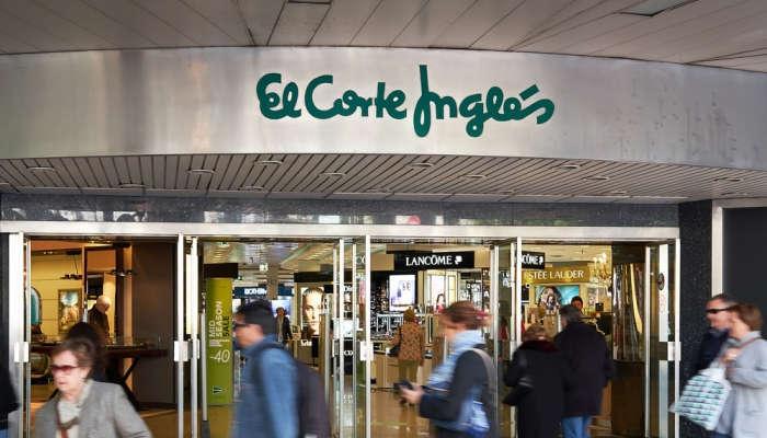 Foto de ¿Cómo trabajar en El Corte Inglés? Ofertas de empleo en el líder europeo de los grandes almacenes