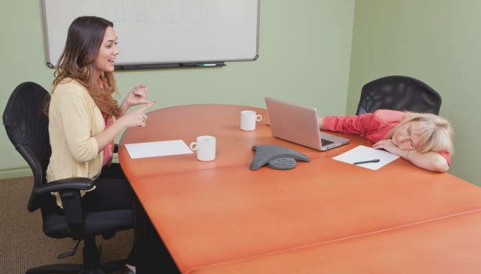 Foto de ¿Por qué son importantes las historias personales en una entrevista laboral (sin pasarse)?