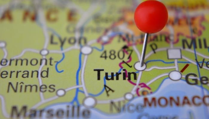 Foto de Con la vista puesta en Italia: becas TOPoliTO de grado en el Politécnico de Turín