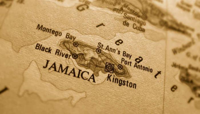 Foto de El español será la primera lengua extranjera en Jamaica: Ofertas de empleo en la isla caribeña
