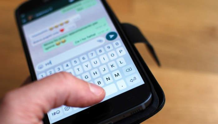 Foto de El último bulo por Whatsapp refuerza la necesidad de formarse en ciberseguridad