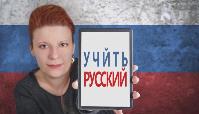 Foto de Los mejores recursos para aprender ruso