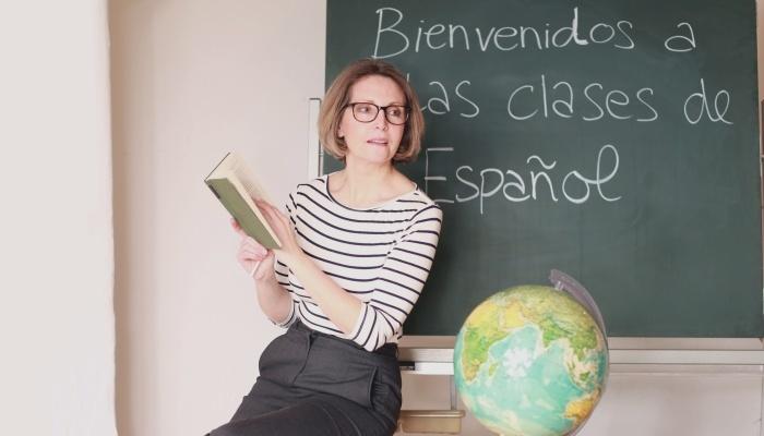 Foto de Vaticinan que el español será la lengua más estudiada en Reino Unido en 2020: empleos para enseñar el idioma