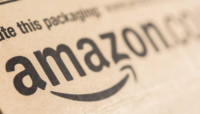 Foto de Amazon anuncia 1.600 nuevos empleos en España mientras negocia evitar la huelga del Prime Day