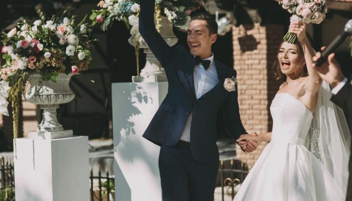 Foto de El boom de las bodas… y la gran oportunidad de los Wedding Planner
