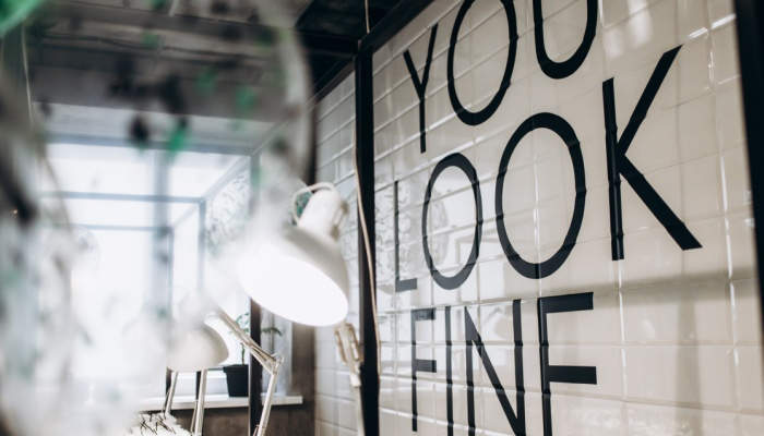Foto de Trabaja como decorador en 2018: cinco pasos para lograrlo