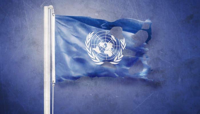 Foto de UNICEF ofrece prácticas remuneradas en Italia y abre plazo para Jordania, Pekín o Nueva York