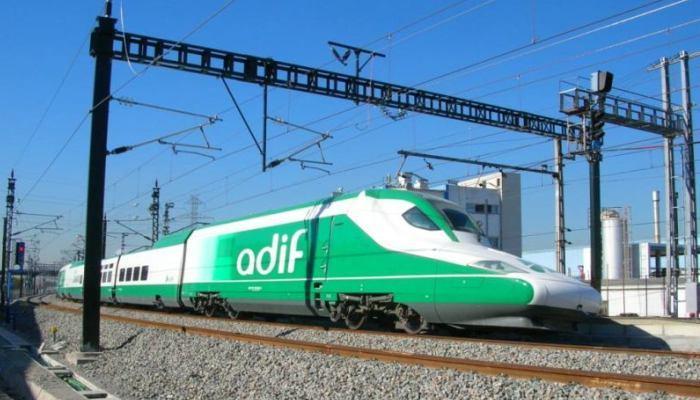 Foto de Empleos a todo tren: prácticas remuneradas en la Agencia Ferroviaria Europea y vacantes en Adif