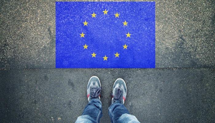 Foto de Pon un pie en Europa: prácticas remuneradas en la Comisión Europea en administración y traducción