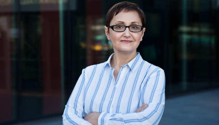 Foto de ¿Logran las mujeres el mismo éxito en una negociación salarial?