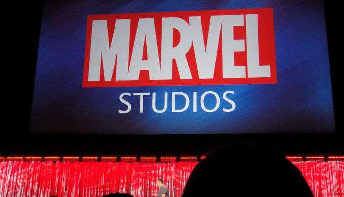Foto de Prácticas en Marvel para ser un profesional de la animación: vacantes anunciadas en Nueva York