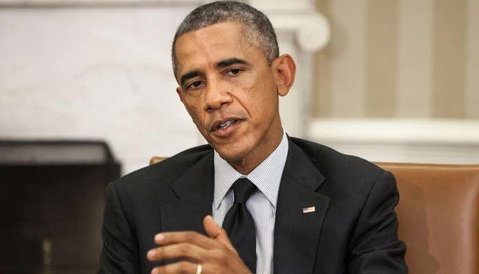Foto de Las Becas Obama buscan al próximo líder mundial