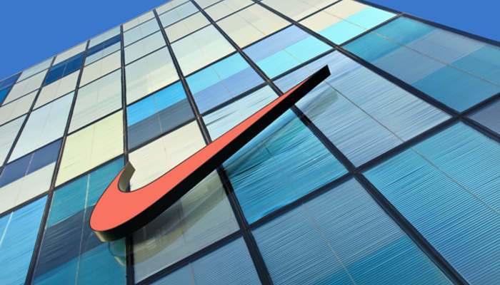Foto de Nike anuncia subida de sueldo para la igualdad salarial: Ofertas de empleo en el gigante del deporte
