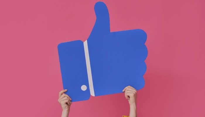 Foto de Cursos online gratuitos y low cost en agosto para dominar las Redes Sociales