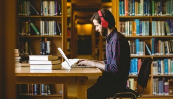 Foto de ¿Sabes qué es Biblioteca de Publicaciones Oficiales del Gobierno de la República?